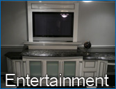 jm-kitchen-cabinets-entertainment-centers