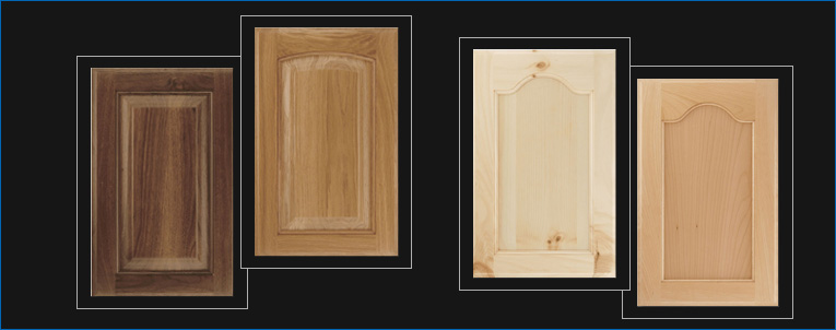Jm Kitchen Cabinets Corporation Stock Cabinets